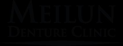 Meilun Denture Clinic